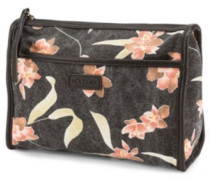 Ciao Bella Pouch Bag black