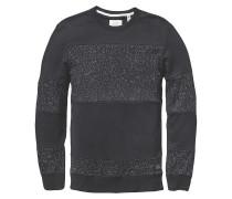 Dust Crew Sweater