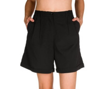 Tulip Short black