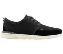 Rover Low Sneakers schwarz
