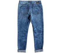 Beyond Sky Jeans medium blue