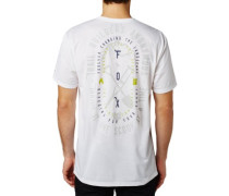 Currently T-Shirt optic white
