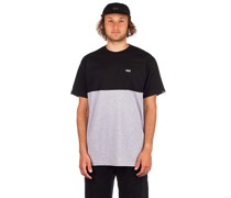 Colorblock T-Shirt athletic heather