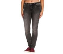 Pick V24 Jeans black
