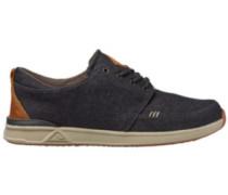 Rover Low Tx Sneakers denim