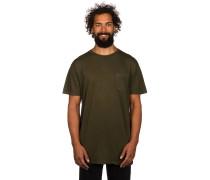 DC Ohlen Pocket T-Shirt