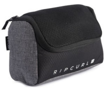 F-Light Toiletry Midnight Bag midnight