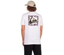 Isle Of Stoke T-Shirt