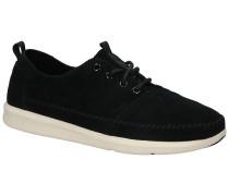 Del Rey Sneakers schwarz