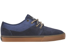Mahalo Skateschuhe blau