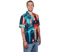 Havana Resort Shirt