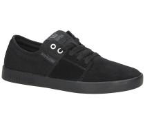 Stacks II Skate Shoes
