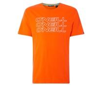 3ple T-Shirt