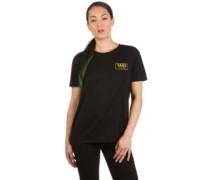 Boom Boom T-Shirt black