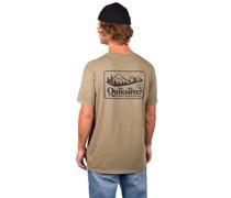 Old Habit T-Shirt