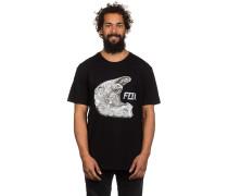 Fox Extract T-Shirt