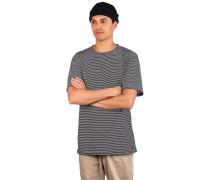 Micro T-Shirt white