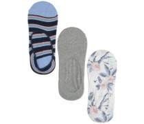Breezy Socks multi