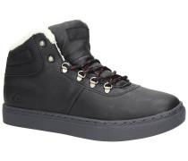 Jax II Shoes brown