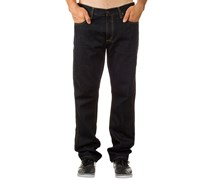 Western II 'Hanford' Jeans blau