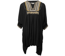 Mystic Kleid