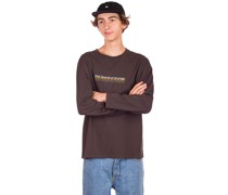 Meridian Vintage Long Sleeve T-Shirt