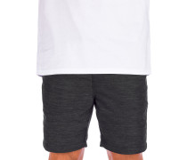 Larry Submersible Shorts