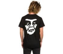 The Creeper T-Shirt black