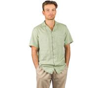 Gulf Shirt