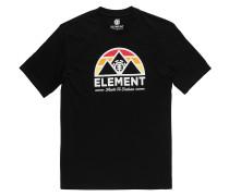 Squaw T-Shirt