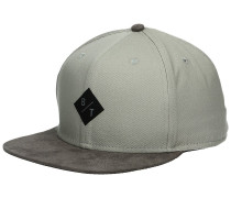 BT 6-Panel Deep Bucket Cap