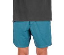 Steppen Ew 17 Shorts
