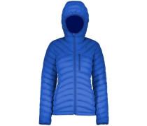Insuloft 3M Outdoor Jacket galaxy blue