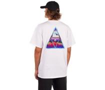 Altered State TT T-Shirt