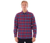 Swc Check Shirt