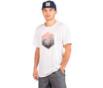 DF Hex T-Shirt