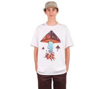 Doomsday TT T-Shirt