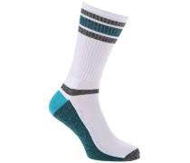 Kick It Socken muster