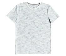 Kentin T-Shirt