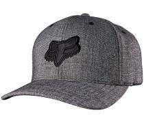 Fox Cavil Flexfit Cap
