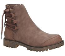 Kearney Shoes