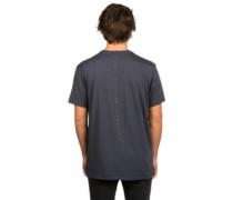 Slasher Box Premium T-Shirt black