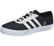 Adi-Ease Universal ADV Skateschuhe schwarz