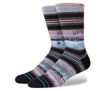 Reykir Socks