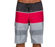 Slideazoid Boardshorts