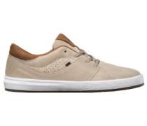 Mahalo Sg Skate Shoes white