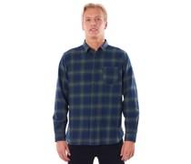 Check This Shirt green
