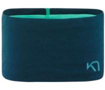 Tikse Headband mauve