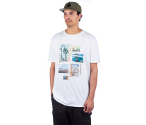Island Location T-Shirt