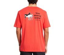 Scentsative Bsc T-Shirt